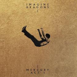 Imagine Dragons - Monday