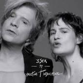 Indochine Ft. Christine and the Queens - 3SEX