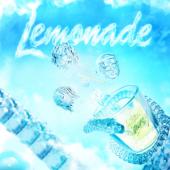 Internet Money - Lemonade