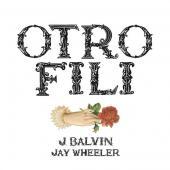 J. Balvin - Otro Fili