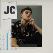 JC Stewart - Don't Say You Love Me