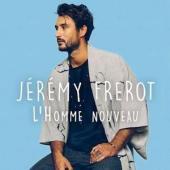 Jérémy Frerot - Un homme