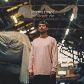Jérémy Frérot - J'Ai la Mer