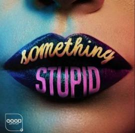 Jonas Blue Ft. Awa - Something Stupid