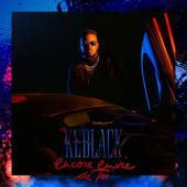 Keblack - Encore Envie de Toi