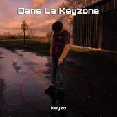 Keyzo - Dingue de toi