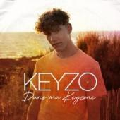 Keyzo - Mi Corazon
