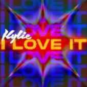 Kylie Minogue - I Love It
