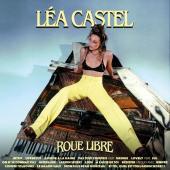 Léa Castel - Uppercut