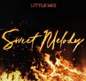 Little Mix - Sweet Melody