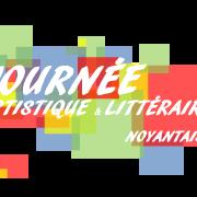 Logo ja ln 2017 sans fond blanc
