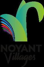 Noyant-Villages