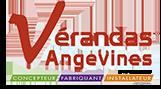Vérandas Angevines