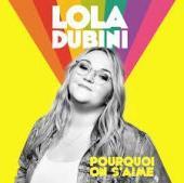 Lola Dubini - Pourquoi on s'Aime