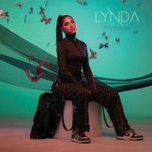 Lynda Sherazade - Comme Avant