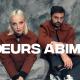 L'ACTU MUSICALE : DE RETOUR DANS LES ANNÉES 80 AVEC LE DUO MADAME MONSIEUR