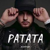 Konfuz - Patata