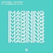 Michael Calfan Ft. Gabrielle Aplin - Imagining