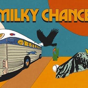 Milky Chance - Colorado
