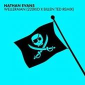 Nathan Evans Ft. 220 KID - Wellerman