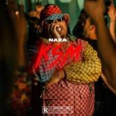 Naza - KSM