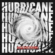 Ofenbach Ft. Ella Henderson - Hurricane