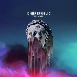 One Republic - Run