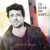 Patrick Bruel - Le Fil