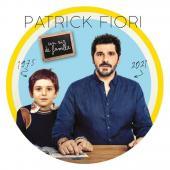 Patrick Fiori - Tu Me Rappelles Quelqu'un