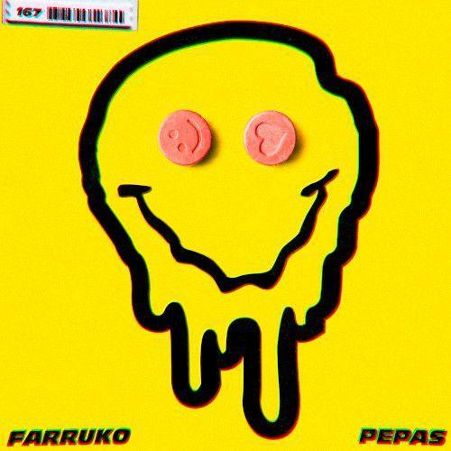 Farruko - Pepas