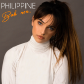 Philippine - Bah Non