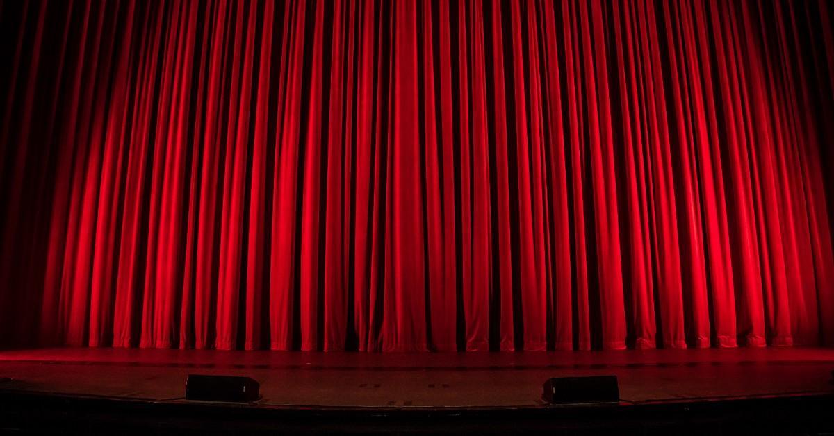 L'ACTU : TOURS : BIENTÔT UN NOUVEAU THÉÂTRE DÉDIÉ À L'HUMOUR GRAND PUBLIC