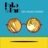 Polo & Pan - Les Jolies Choses