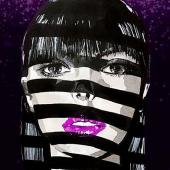 Purple Disco Machine Ft. Eyelar - Dopamine