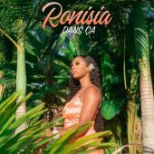 Ronissia - Dans Ca