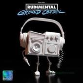 Rudimental Ft. Skream - So Sorry