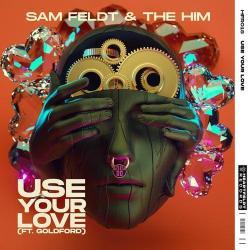 Sam Feldt Ft. Goldford - Use Your Love
