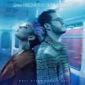 Sam Fisher Ft. Demi Lovato - What Other People Say
