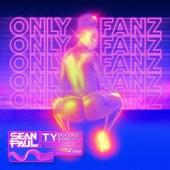 Sean Paul Ft. Ty Dolla Sign - Only Fanz