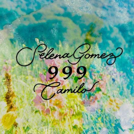 Selena Gomez - 999