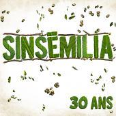 Sinsemilia - Devoir de Mémoire