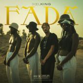 Soolking - Fada