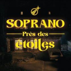 Soprano - Près des étoiles