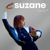 Suzane - L'Appart Vide