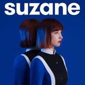 Suzane - Le Monde d'Après
