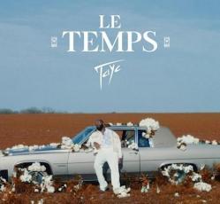 Tayc - Le Temps