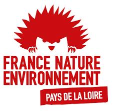 ON EN PARLE ENSEMBLE : ENTRETIEN AVEC FRANCE NATURE ENVIRONNEMENT PAYS DE LA LOIRE