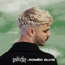 Todiefor Ft. Romeo Elvis - Dix Fois