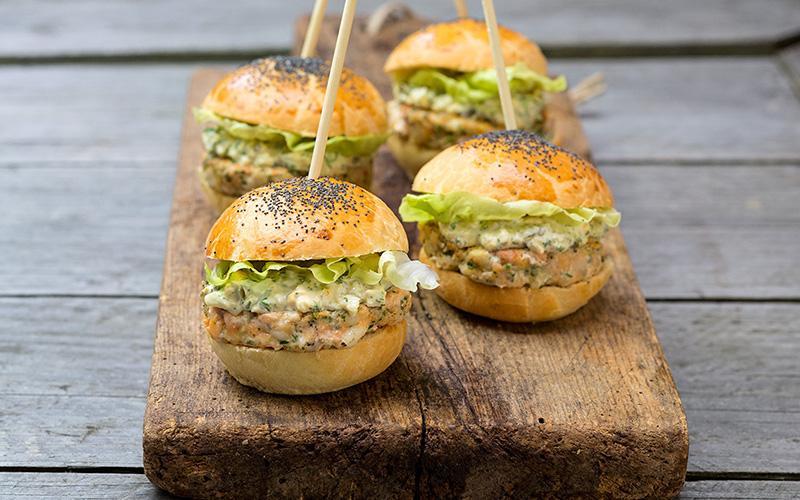 Topimage fishburger recipe 2014 inspirationnr4 800x500