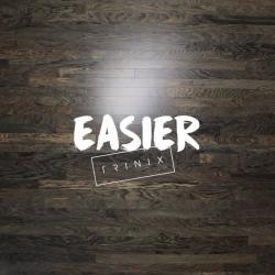 Trinix - Easer